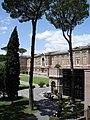 Rome (29277308).jpg