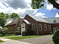 Romney Presbyterian Church Romney WV 2015 05 10 28.JPG
