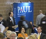 Ron Paul spin area (6270324451).jpg