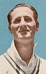 Ron Saggers 1948 card.jpg