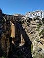 Ronda, Andalucia (48794498031).jpg