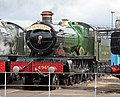 Rood Ashton Hall 4965 Tyseley.jpg