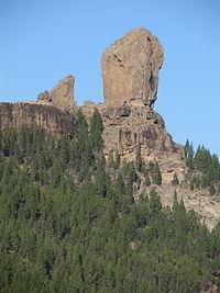 Roque Nublo, gran canaria.JPG