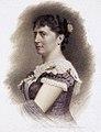 Rosa Sucher by A Kornek.jpg