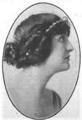 Rosalie Miller 1920.png