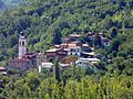 Rosano (Cabella Ligure)-panorama dal ponte.jpg