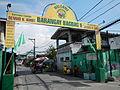 Rosario,Cavitejf3248 01.JPG