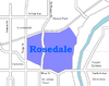 Rosedale map.PNG