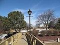 Rosemont, Illinois (13435819434).jpg