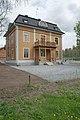 Rosersbergs slott - KMB - 16001000019268.jpg