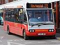 Rossendale Bus 62 YJ05JWN (8685787119).jpg