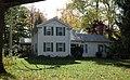 Roswell Everett House Lansing.jpg