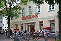Rotenburg (Wümme) - Große Straße 14 ies.jpg