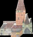 Roter Turm Mosaik.png
