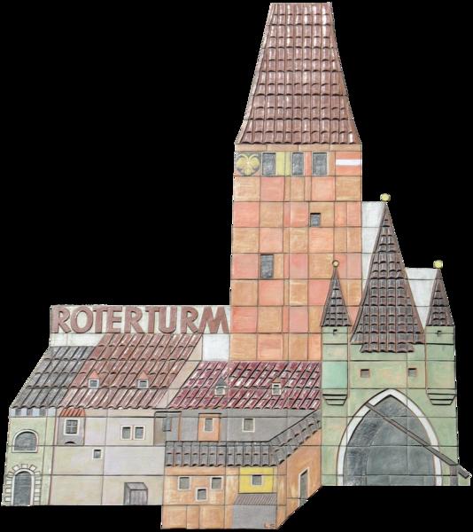 FileRoter Turm Mosaikpng  Wikimedia Commons