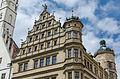 Rothenburg ob der Tauber, Marktplatz 1, Rathaus-20140422-003.jpg