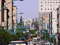 RotschildStreetRishon001.jpg