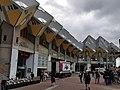 Rotterdam (31).jpg