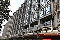 Rotterdam - Groothandelsgebouw (3).jpg