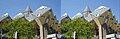 Rotterdam Kubuswoningen H09787.jpg