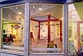 Rotterdams design in Museum Hillesluis, 1993 (11).jpg