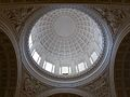 Rotunda, General Grant National Memorial (8021084413) (3).jpg