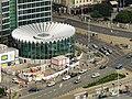 Rotunda PKO w Warszawie 01.jpg
