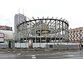 Rotunda w Warszawie rozbiórka 2017.jpg