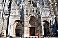 Rouen (26844400559).jpg