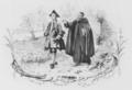 Rousseau - Les Confessions, Launette, 1889, tome 1, figure page 0250.png