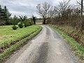 Route Lingent St Jean Veyle 7.jpg
