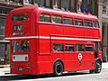 Routemaster bus RM1968 (ALD 968B), 8 June 2013 (cropped).jpg