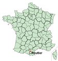 Routiercartefrance.png