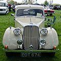 Rover 12 (1947) - 8856810031.jpg