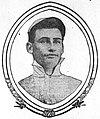 Roy Castleton 1910.jpeg