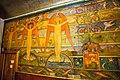 Royal Hospital for Sick Children, Mortuary Chapel Murals, Edinburgh 49.jpg