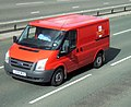 Royal Mail LA08MUC.jpg