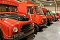 Royal Mail vans.jpg