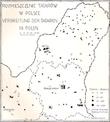 Rozmieszczenie Tatarów w Polsce.png