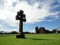 Ruínas de São Miguel das Missões.jpg