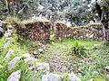 Ruïnes de Kuelap14.jpg