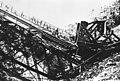 Rušenje mosta Lukač 5. jula 1942. godine.jpg