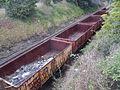 Rubbish in Rust (16112925079).jpg