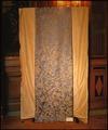 Rubelli - Utställning - Hallwylska museet - 56553.tif