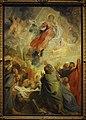 Rubens-MariäHimmelfahrt-KunsthalleHamburg.jpg