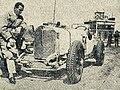 Rudolf Caracciole sur Mercedes, au Grand Prix de l'ACF 1931.jpg