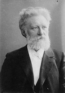 Rudolf Christoph Eucken.jpg