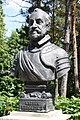 Rudolf II. (HRR) - bust.jpg
