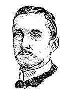 Rudolf Ramek