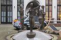 Rudolfsplatz 13 Skulpturen.JPG
